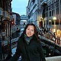 北義戀戀風情--威尼斯