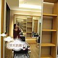 新竹卡帕髮廊