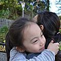 2012年2月4日 大湖採草苺