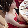 June Bride*Ellie.蕾絲洋房