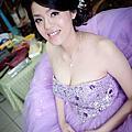 June Bride*阿董.珍琳蘇