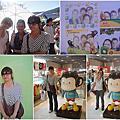 [食記]2010年7月18日_麻吉百勝廚相聚