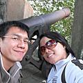 20081218~1221_香港、澳門四日遊
