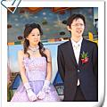 2009年1月15日_琇如結婚_台北v.s鹿港