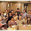 20090808_爸爸節in彭園
