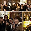 2010年2月10日_影視紅星_丫觀生日in雙聖
