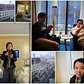 2010年3月9日~3月11日_ShangHai出差