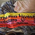 KOBUKURO 2010巡迴演唱會周邊!