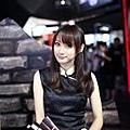 【Yahoo論壇/公孫策】網軍:火攻與用間