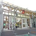2013.6.2台灣玻璃博物館
