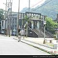 2013.3.23雙溪小武嶺、牡丹車站