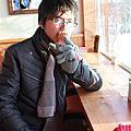 Snow in Hokkaido Part Ⅺ:有希殺手篇
