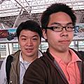 2008.04.12    SOT十人幫