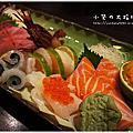 [台北市。內湖區] 函館日式料理