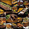 [新北市。中和區] 阿國海鮮燒烤