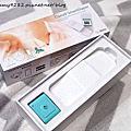 [育兒用品] Opro9 尿濕感知器