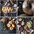 [網購] Joanne Bakery Homemade