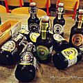 [宅配] 德國福倫斯堡啤酒