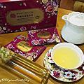 [宅配] 阿華師茶業-玫瑰珍珠美妍茶