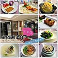 [新北市/三重區] 彭園湘菜館