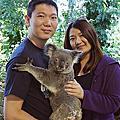 [台北市/木柵區] 台北市立動物園 Taipei zoo