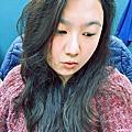 [美髮] AT34國際髮型-二訪