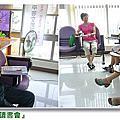 2011 平等之友讀書會 第二期