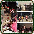 2012『聖誕佳節舞新年』