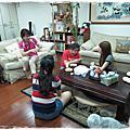 2014『星月ㄊㄨㄥˊ圓中秋樂』