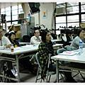 2010.11.30-社大志工課程