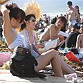 2009 福隆海洋音樂季