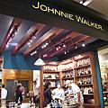 約翰走路(20100926)