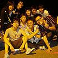 20070621砲譜生日