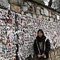 2013/2/14 土耳其  第八天