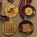 2014/5/17&5/24 腳踏車成年禮活動(南寮後龍&北埔峨眉)