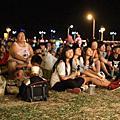 2014/8/16 新竹環保感恩演唱會