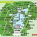 2014/7/26 深圳~深藍秘境雷射水秀+園明新圓