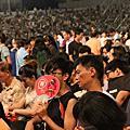 2014/9/13-9/14  苗栗國際藝術節(2場演唱會)