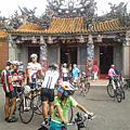 2014/9/27 竹縣單車成年禮(挑戰組金鳥樂園79公里&休閒組52公里)