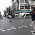 2015/2/27-3/3 韓國
