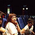 2015/8/21  馬來西亞  樂高樂園
