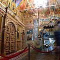 2015/9/26 莫斯科  紅場&聖巴索大教堂