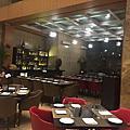 2018/2/24 德里  住宿飯店