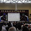 2018/6/13  昀~國中畢業典禮
