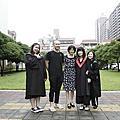 2019/6/14 駿晏~大學畢業典禮