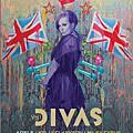 2009 VH1 Divas Live Promo Shot