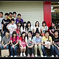 Class 313 Reunion