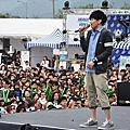 ♡2012春浪音樂節♡