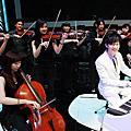 ♡hito流行音樂獎♡