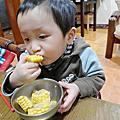樂道養生麻辣鍋